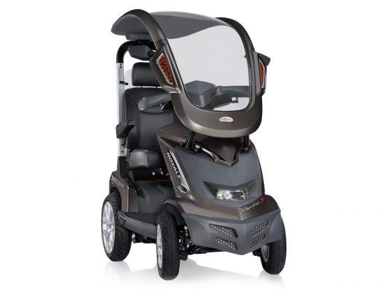 Ardea Mobility