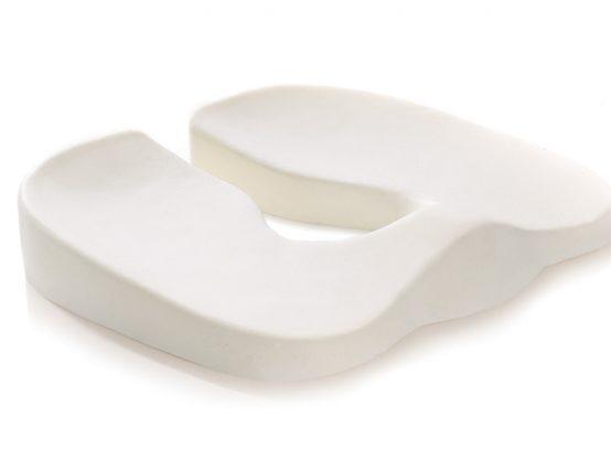 Memory foam cushions - OPERA