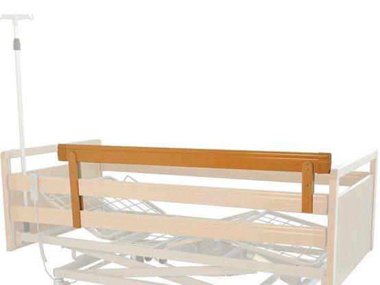 Accessories for electric beds - GERANIO- GERBERA- GARDENIA