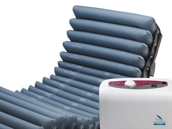 Antidecubitus mattress kit - MODERATE CARE