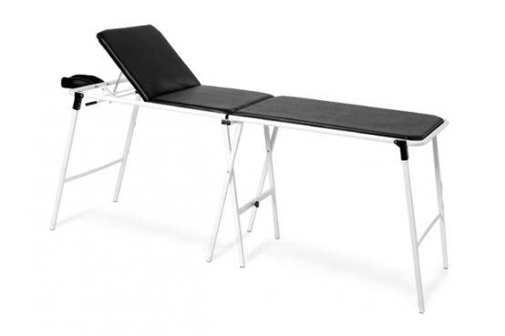 Steel Folding bed