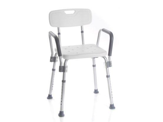 Bath chairs