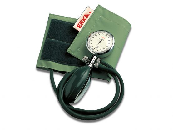 ERKA sphygmomanometers