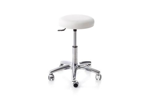 Revolving stools